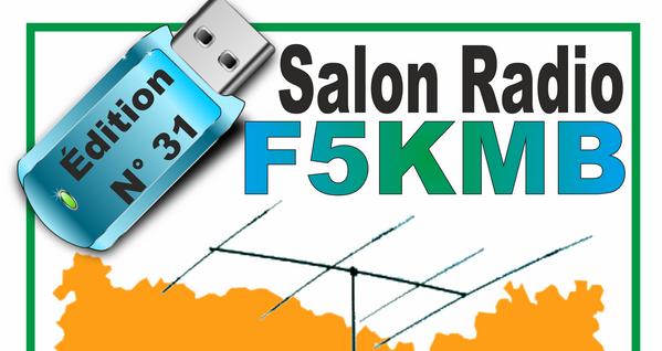 F5KMB