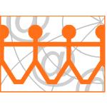 Logo Télériviéra