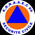 Adrasec 06