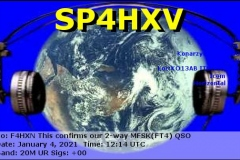 1_SP4HXV_20210104_1214_20M_MFSK