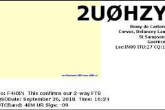 2U0HZY_20180926_1624_40M_FT8