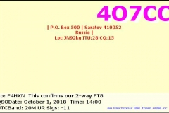 4O7CC_20181001_1400_20M_FT8