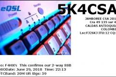 5K4CSA_20180629_2213_20M_SSB