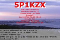 5P1KZX_20181018_1957_80M_FT8