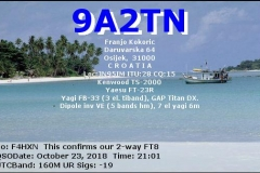 9A2TN_20181023_2101_160M_FT8