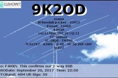 9k2od_20170920_2250_40m_ssb-9k2od