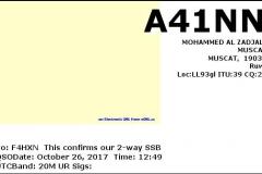 A41NN_20171026_1249_20M_SSB