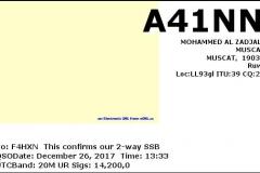 A41NN_20171226_1333_20M_SSB