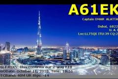 A61EK_20181011_1951_40M_FT8