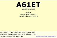 a61et_20170904_2151_40m_ssb-a61et