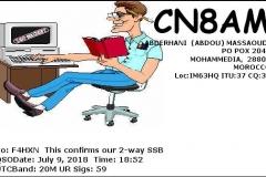 CN8AM_20180709_1852_20M_SSB