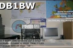 DB1BW_20181004_1103_40M_FT8.jpg