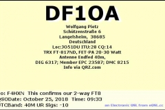 DF1OA_20181025_0933_40M_FT8