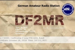 DF2MR_20181018_1857_40M_FT8