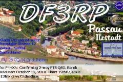 DF3RP_20181012_1956_80M_FT8