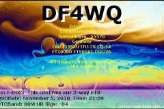 DF4WQ_20181105_2109_80M_FT8