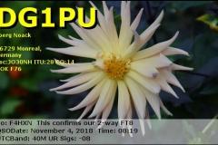 DG1PU_20181104_0819_40M_FT8
