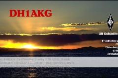 DH1AKG_20181011_0735_40M_FT8