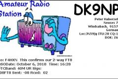 DK9NP_20181006_1628_40M_FT8