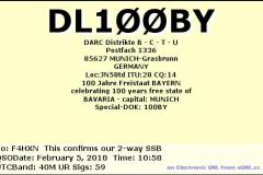 DL100BY_20180205_1058_40M_SSB