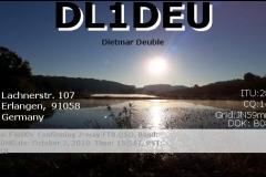DL1DEU_20181002_1556_40M_FT8