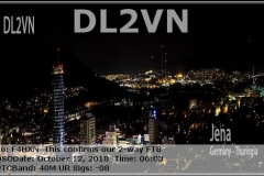 DL2VN_20181012_0603_40M_FT8
