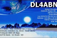 DL4ABN_20181016_0651_80M_FT8