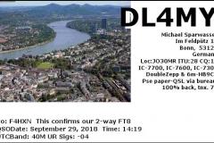 DL4MY_20180929_1419_40M_FT8