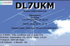 DL7UKM_20180929_1424_40M_FT8