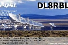 DL8RBL_20180927_1651_40M_FT8