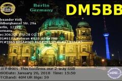 dm5bb_20180120_1550_40m_ssb-dm5bb
