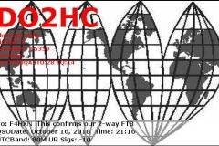 DO2HC_20181016_2116_80M_FT8
