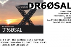 dr60sal_20171122_1345_40m_ssb