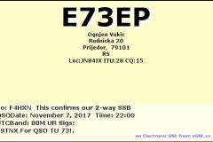 e73ep_20171107_2200_80m_ssb