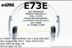 E73E_20170820_0953_20m_ssb