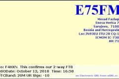 E75FM_20181012_1658_20M_FT8