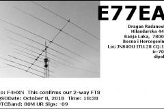 E77EA_20181008_1838_80M_FT8