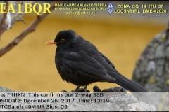 ea1bqr_20171226_1319_40m_ssb