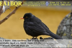EA1BQR_20180413_1721_40M_SSB
