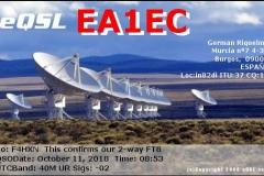 EA1EC_20181011_0853_40M_FT8