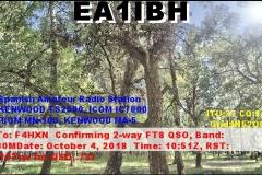 EA1IBH_20181004_1051_30M_FT8