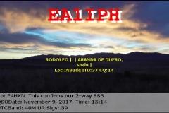 ea1iph_20171109_1514_40m_ssb