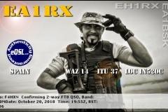 EA1RX_20181020_1955_40M_FT8