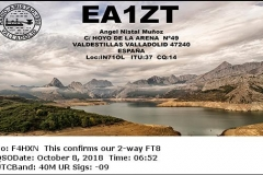 EA1ZT_20181008_0652_40M_FT8