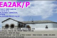 ea2ak-p_20180328_0948_40m_ssb