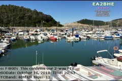 EA2BHE_20181016_2053_40M_FT8