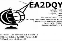 EA2DQY_20181008_1345_40M_FT8