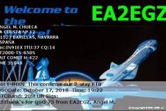 EA2EGZ_20181017_1922_20M_FT8