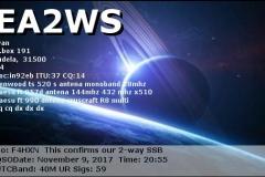 ea2ws_20171109_2055_40m_ssb