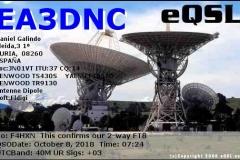 EA3DNC_20181008_0724_40M_FT8